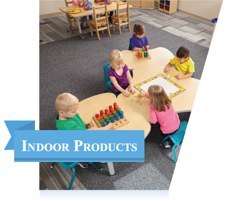 Indoor Products
